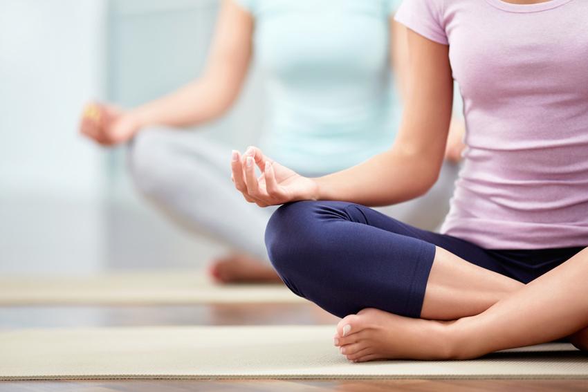 yogaMeditacion