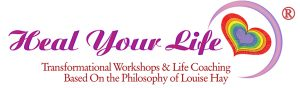 Logo Coaching Sana Tu Vida®