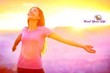 Coaching Sana Tu Vida® y Terapias Naturales